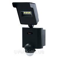 Функциональный светильник Intelite HD (датчик движения, датчик освещённости)