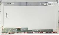 "Матрица 17.3"" 1600x900 HD, LED, глянцевая, 30pin (слева) EDP, A+"