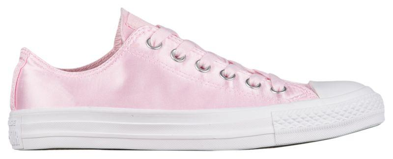 3395da38bbed Кроссовки Кеды (Оригинал) Converse All Star Ox Artic Pink Artic Pink ...