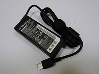 Блок питания Lenovo 20V 3.25A 65W IdeaPad Yoga 13 X300S X301S X230S Thinkpad E531 E431 T440S T440
