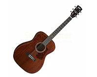 Акустическая гитара Cort L450C (NS)