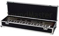 Кейс для клавишных инструментов ROCKCASE RC21730