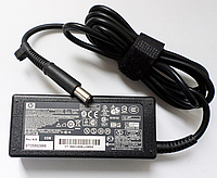 Блок питания HP 18.5V 3.5A 4310s 4410s 2230s 6515b 6735b 6820s 6910p 8710p nc2400 nw8440 nx6400 DV4 (класс А)