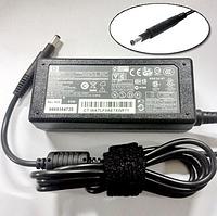 Блок питания HP 19.5V 3.33A 65W 4.8mm x 1.7mm Pavilion Sleekbook 14-b000 ENVY Pro Ultrabook 4