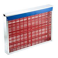 Ізолятор для рамки «Дадан» 1 рамковий пластмасовий