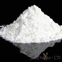 Краситель сухой белый (Диоксид титана)