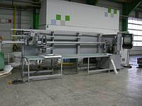 Зачистной автомат ЧПУ KMW APH-LI