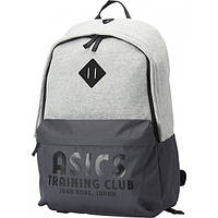 Рюкзак Asics Training Essentials Backpack (132078-0714)