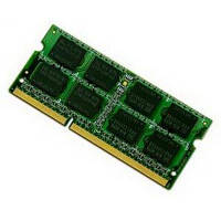 Память Team Elite 4 GB (1x4 GB) 240-pin SO-DIMM DDR3-1600 MHz, PC3-12800, CL11-11-11-28, 1.35-1.5 V