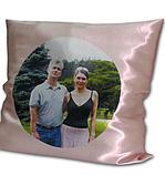 Фото на подушке на заказ, фото 2