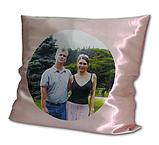 Фото на подушке на заказ, фото 3