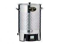 Домашняя пивоварня Braumeister 50 L Plus