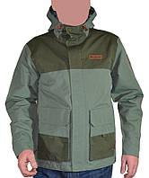 Куртка Columbia (размер M)