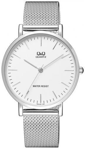 Наручные мужские часы Q&Q QA20J201Y оригинал