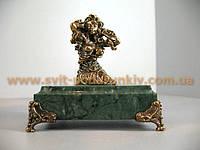 Бронзовая статуэтка, Знак Зодиака Дева