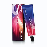 Соу Буст интенсивный бустер для краски Matrix Soboost SoColor & Color Sync Additives