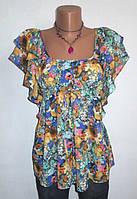 Модная Блуза от H&M Размер: 46-M