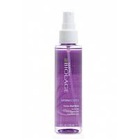Спрей-вуаль для увлажнения сухих волос Matrix Biolage Hydrasource Hydra-Seal Spray