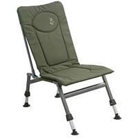 Кресло Карповое Carp Expert F8