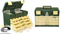 Ящик Fishing Box Work'n Store K1-1070