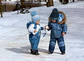 Детские комбинезоны на мальчиков. Куртка и полукомбинезон от 1- 7 лет.
