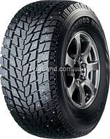 Зимние шины Toyo Open Country I/T (OPIT) 235/60 R18 107T XL шип Япония 2017
