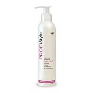 Бальзам защита цвета для окрашенных волос Вики ProfiStyle, 250 мл