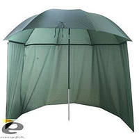 Зонт палатка ENERGO TEAM 2.5 м