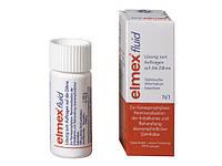 Эмаль герметизирующая жидкость Elmex fluid 50 мл срок до 07.16 г