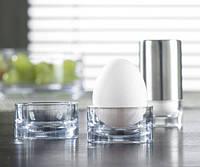 Emsa EM508529 Набор из 4-х подставок для яиц ACCENTA