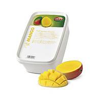 Пюре из манго замороженное