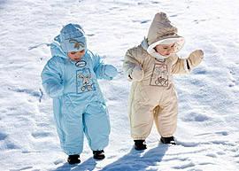 Зимние комбинезоны трансформеры от 0 до 1,5 года.