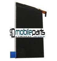 Дисплей LCD (Экран)  для Nokia 230 | Nokia 500 Asha Dual Sim