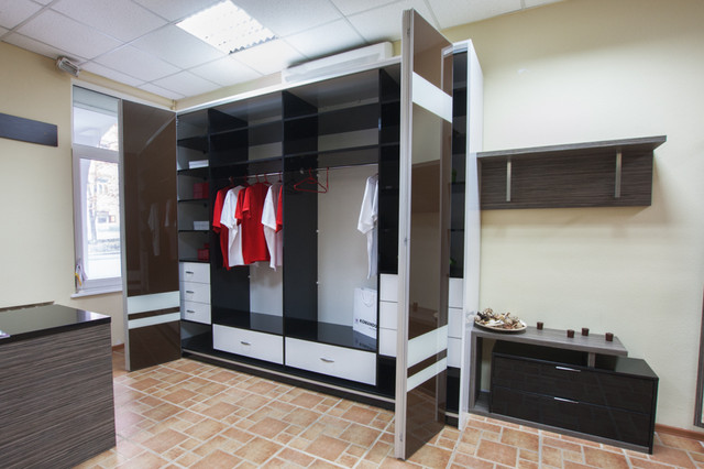 Интернет магазин по шкафам купе | купить шкаф купе в Киеве