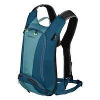 Рюкзак SHIMANO UNZEN 14L, синий морской