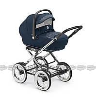 Cam Коляска для новорожденных Linea Classy, 582  (под заказ 5-10 дней)