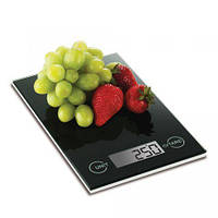 Кухонные весы Maverick KS-03 электронные 5 кг