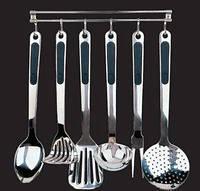 Berghoff Ergo 2800850 Cook&Co Бельгия Кухонный гарнитур