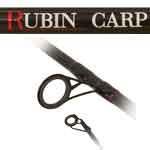 Удилище ET Rubin Сarp 3.3 м 50-150 г