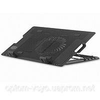 Кулер для ноутбука S780 ErgoStend