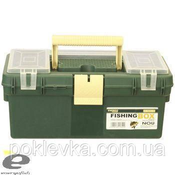 Ящик Fishing Box Kid -310 Made in Italy