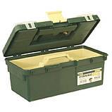 Ящик Fishing Box Kid -310 Made in Italy, фото 2