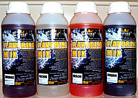 Аттрактант Сorona® Flavoring Mix 1000 мл Черная икра