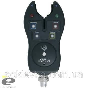 Сигнализатор сенсорный Carp Expert Синий (78000123)