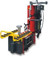 M&B Engineering TС 5000 полностью автоматический шиномонтажный станок