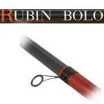 Болонское удилище Energofish Rubin Bolo 6 м 5-15 г IM-7 (11042600)