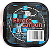 Флюорокарбон Carpe Diem 25 м 0.25 мм