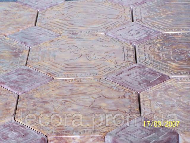 Мрамор из бетона купить формы ахтырка бетон