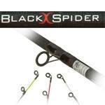 Удилище Black Fighter Feeder 3,60m