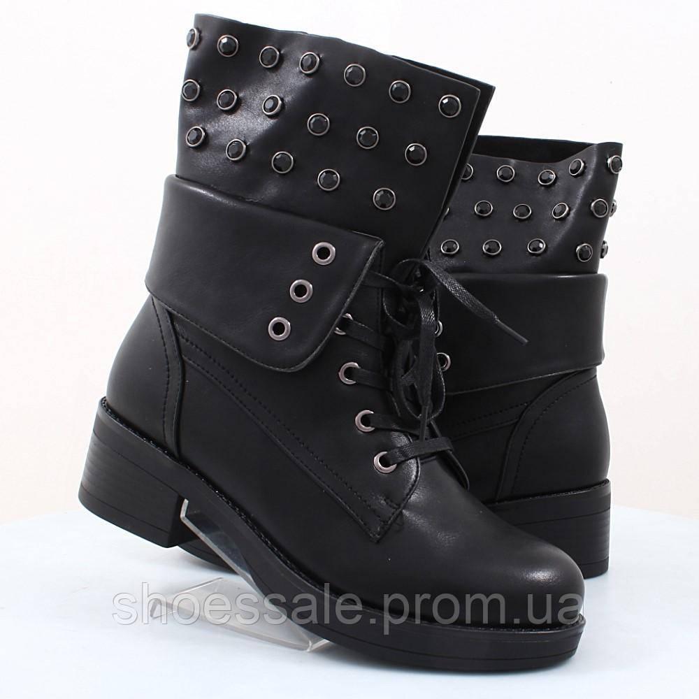 Женские ботинки teeTspace (47863) - Интернет-магазин обуви «ShoesSALE» в  Бердянске 98a2faacb1e61